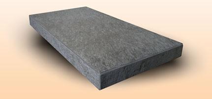 Elenco e panoramica della nostra produzione arcadia - Gradini in cemento per esterno ...